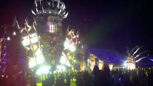 Still my favorite stage