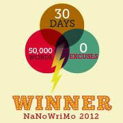 image via nanowrimo.org