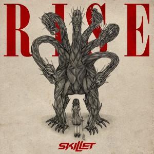 Skillet Rise