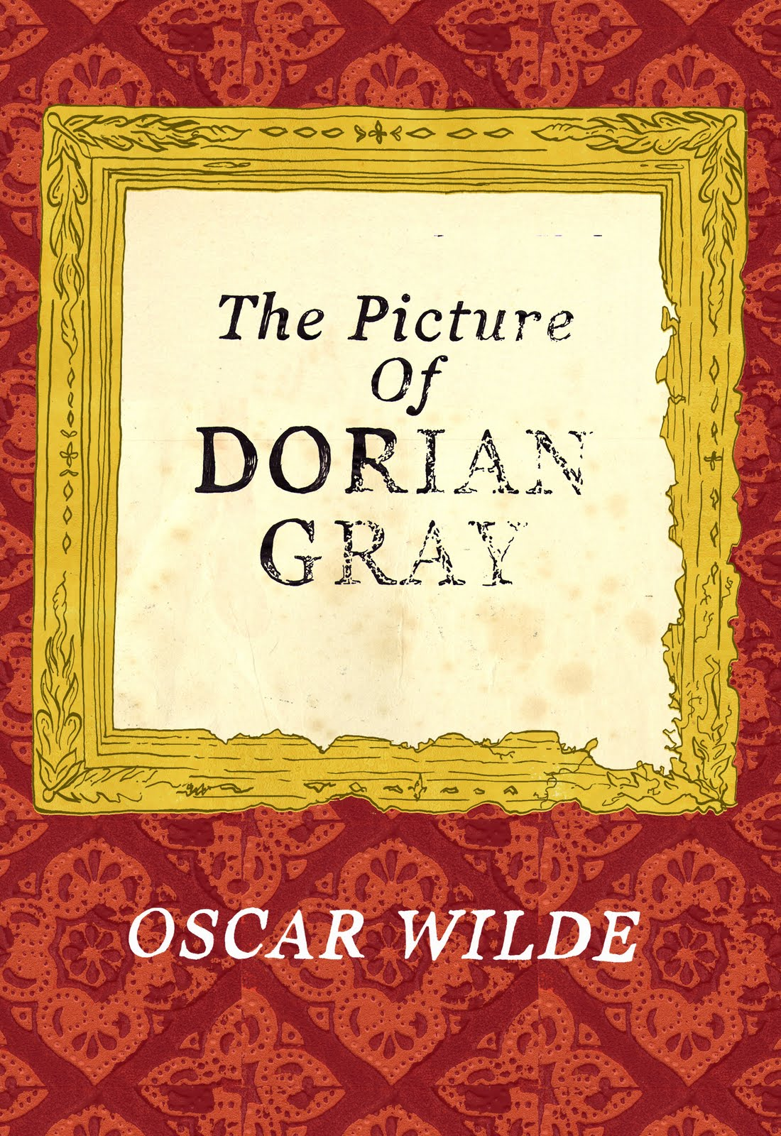 Normalising the Degenerate  Oscar Wilde s The Picture of Dorian     The picture of dorian gray essays report web fc com Home FC  The picture of dorian  gray essays report web fc com Home FC